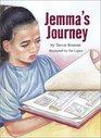 Jemma's Journey