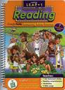 LeapPad Amazing Bible Stories 1st Grade