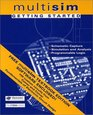 Fundamentals of Electronic Circuit Design Getting Started MultiSim Textbook Edition