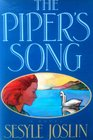 The Piper's Song