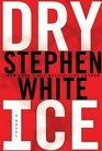 Dry Ice (Dr. Alan Gregory, Bk 15)