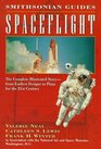 Spaceflight A Smithsonian Guide