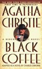 Black Coffee (Hercule Poirot, Bk 7)