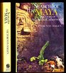 Search for the Maya The Story of Stephens and Catherwood