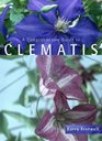 A Comprehensive Guide to Clematis