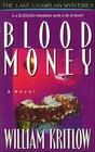 Blood Money A Novel