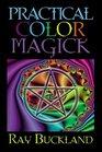 Practical Color Magick