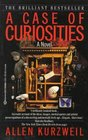 Case of Curiosities