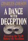 A Dance with Deception Revealing the Truth Behind the Headlines