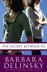The Secret Between Us (Large Print)