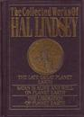 The Collected Works of Hal Lindsey