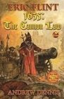 1635 The Cannon Law