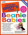 Complete Idiot's Guide to Beanie Babies