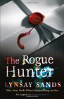 Rogue Hunter (Argeneau Vampires 10)