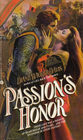 Passion's Honor