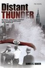Distant Thunder The Novel