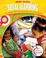 Total Learning Developmental Curriculum for the Young Child