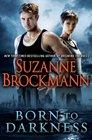 Born to Darkness (Fighting Destiny, Bk 1)