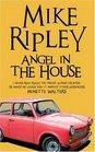 Angel  The House