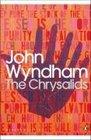 The Chrysalids (Penguin Modern Classics)