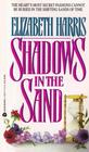 Shadows in the Sand