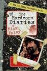 The Hardcore Diaries