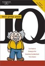 TestPrep Your IQ