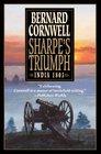 Sharpe's Triumph (Sharpe, Bk 2)