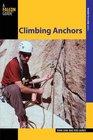 Climbing Anchors 3rd
