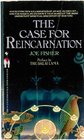 The Case for Reincarnation Preface by The Dalai Lama