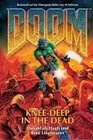 Doom 01 / Knee-deep in the Dead
