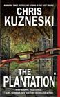 The Plantation (Payne and Jones, Bk 1)