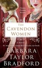 The Cavendon Women A Novel