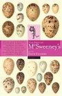 Best of Mcsweeney's Volume 2