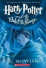 Harry Potter and the Order of the Phoenix (Bk 5)
