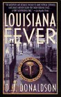 Louisiana Fever (Andy Broussard/Kit Franklin)