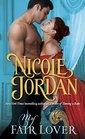 My Fair Lover A Legendary Lovers Novel