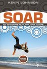 Soar Fly Into God's Plan for Your Future