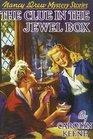 The Clue in the Jewel Box (Nancy Drew, No 20)