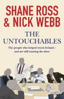 The Untouchables The People Who Helped Wreck Ireland  and are Still Running the Show