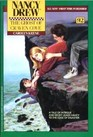 The Ghost of Cavern Cove (Nancy Drew, No 92)