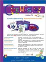 Real Science-4-Kids Chemistry Level 2 BUNDLE