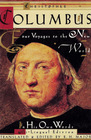 Christopher Columbus: Four Voyages to the New World/Bi-Lingual Edition