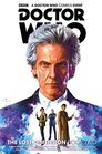 Doctor Who The Lost Dimension Book Two