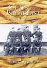 Chips for Breakfast A Sprog's Induction into the RAF 1952-54