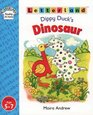 Dippy Duck's Dinosaur