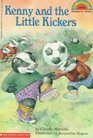 Kenny and the Little Kickers (Hello Reader!, Level 2)