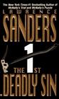 The First Deadly Sin (Edward X. Delaney, Bk 2)
