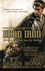 Dead Iron The Age of Steam