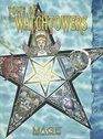 Tome of Watchtowers